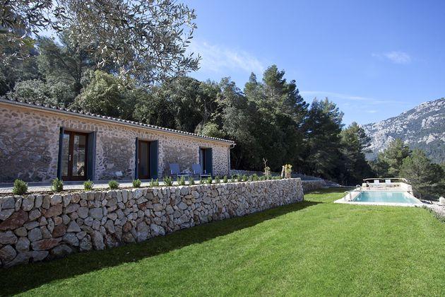 Imagen Banner Villa de lujo 2
