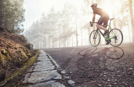 Ruta Sa Calobra Cycling Planet