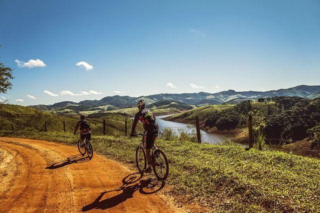 Ruta Cap Blanc Cycling Planet